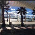 Málaga / Costa del Sol / Málaga