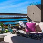 Ferienwohnung Málaga