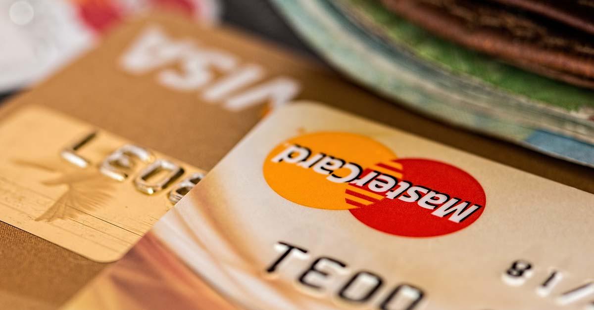 Spanien Geld abheben: Beste Kreditkarte auf Reisen