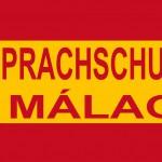 Sprachschule Málaga