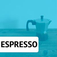 Espressokanne Spanien Shop