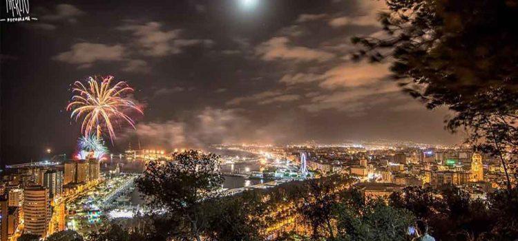Willkommen zur Feria de Málaga: Alle Infos über das grösste Fest Südeuropas