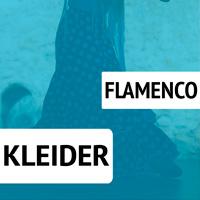 Flamenco Kleid kaufen