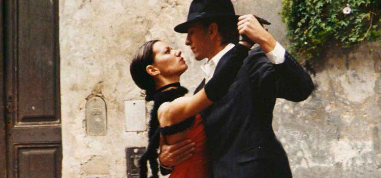 Flamenco Tanz: Einführung in die 6 wichtigsten Flamenco Tanzarten der Grundstufe