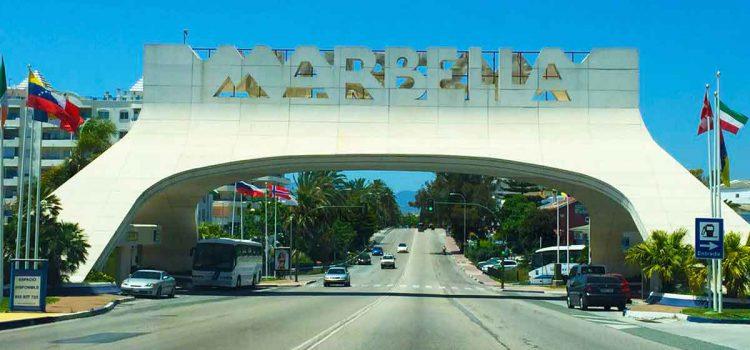 Top 10 Marbella + nützliche Tipps und Infos / Ausflugstipps & Sehenswürdigkeiten