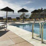 Hotel Gibralfaro