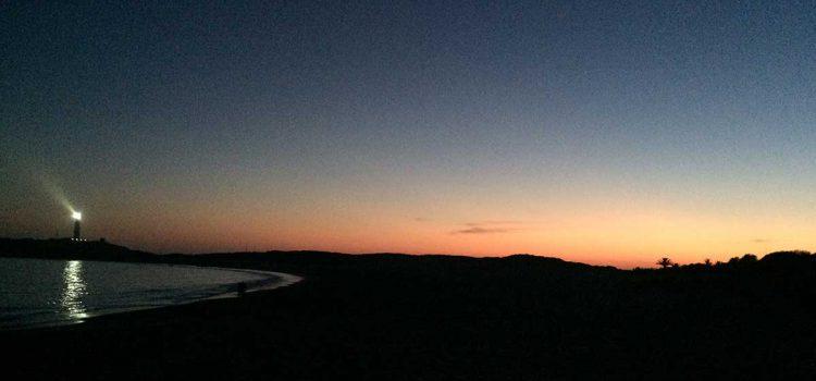Ausflug ans Kap Trafalgar (Top Sehenswürdigkeit Andalusien): Infos und Unterkünfte