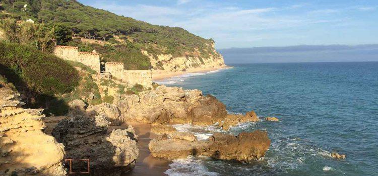 Ausflug nach Los Caños de Meca – Das Mekka aller Naturstrand-Liebhaber