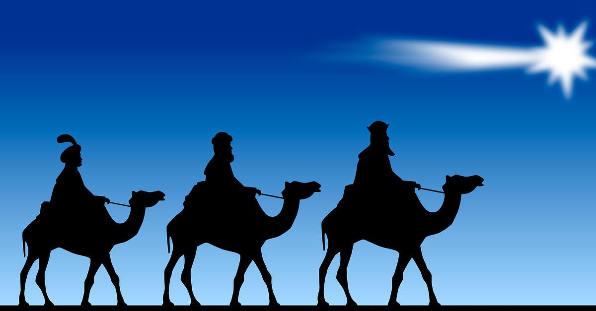 Wer Bringt Weihnachtsgeschenke In Spanien.Wie Wird Weihnachten In Spanien Gefeiert Hier Erfährst Du Es