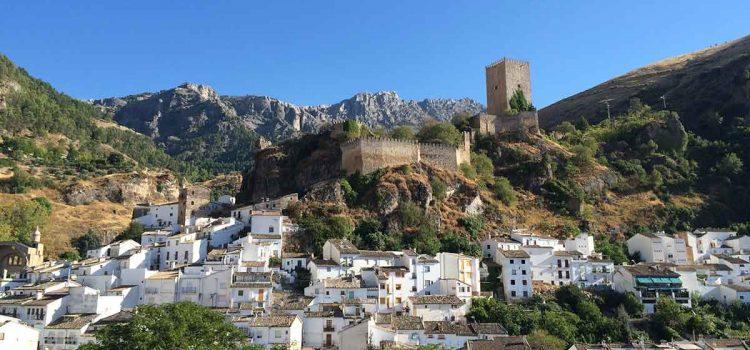10 Orte und Sehenswürdigkeiten die du in Andalusien gesehen haben musst, bevor du stirbst!