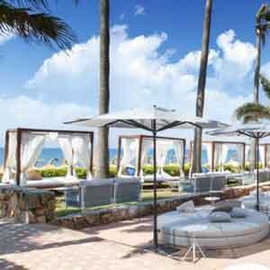 Don Carlos Leisure Resort Luxushotel