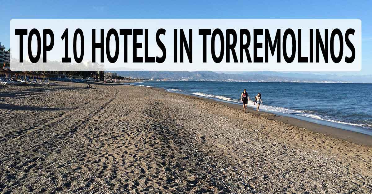 Torremolinos Hotel
