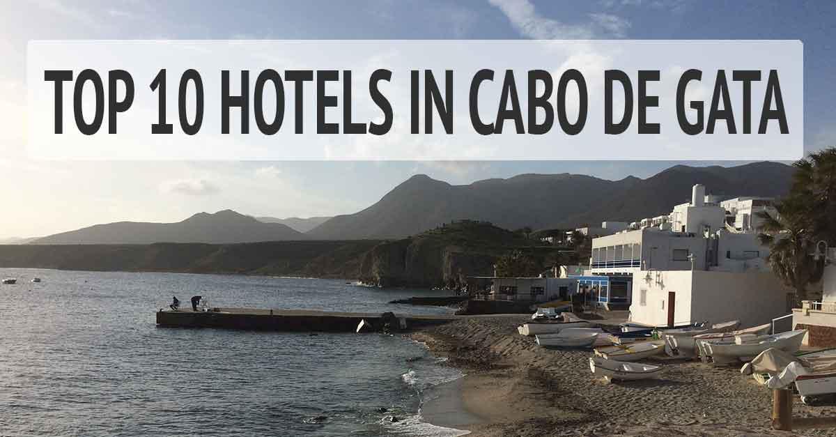 Top  Restaurants San Jose Del Cabo
