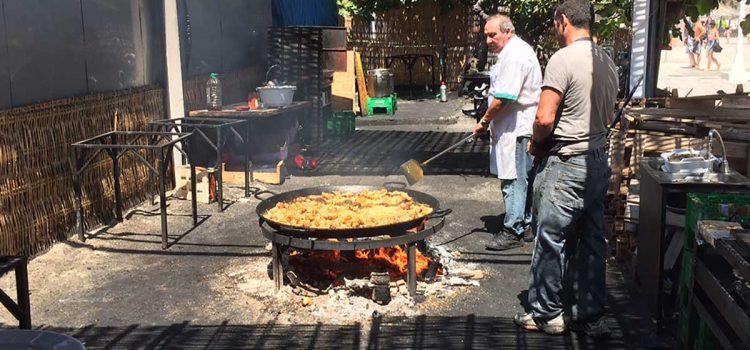 Die besten Paella Pfannen im Überblick: Insidertipps für den Paellapfannen-Kauf