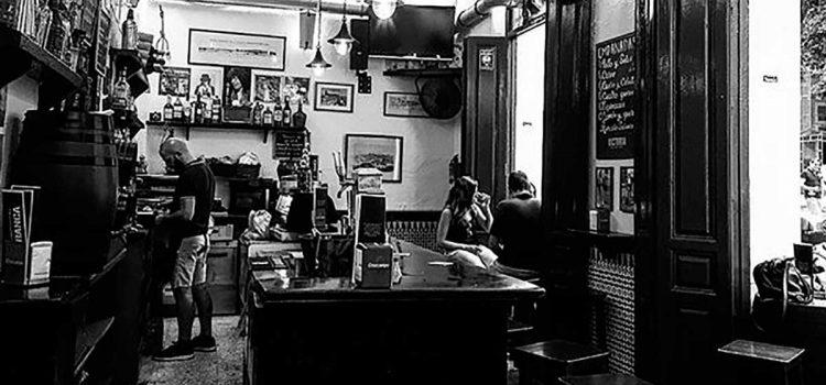 Liste der besten Restaurants in Málaga: Geheimtipps & urtypische Málaga Bars