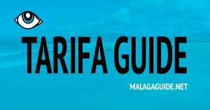 Tarifa Reiseführer, Guide