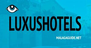 Beste Luxushotels in Malaga und Andalusien