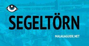 Segeln in Andalusien Malaga